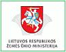 ZUM_logo_n1