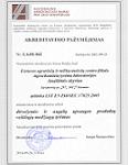 Akreditacija_lt_2