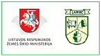 ZUM_logo_naujas 1