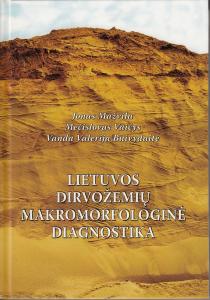Makromorfologija 1