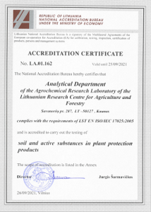 Akreditacija_en_1