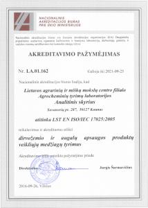 Akreditacija_lt