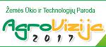 Agrovizija 2017_1