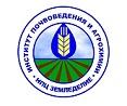 Baltarusijos institutas